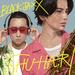 株式会社スターミュージック・エンタテインメントのプレスリリース3