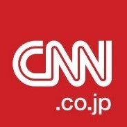 朝日インタラクティブ株式会社のプレスリリース画像1