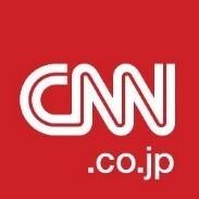 朝日インタラクティブ株式会社のプレスリリース2