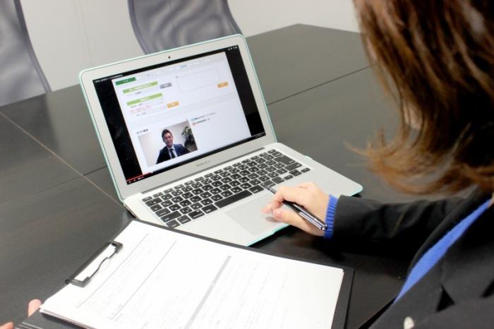 株式会社Japan ITソリューションズのプレスリリース見出し画像