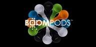 BOOMPODS Japan(日本総代理店:株式会社CS)のプレスリリース2