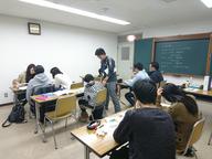 特定非営利活動法人兵庫子ども支援団体のプレスリリース10