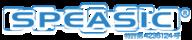 エスピーイー株式会社のプレスリリース3