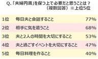 江崎グリコ株式会社のプレスリリース4