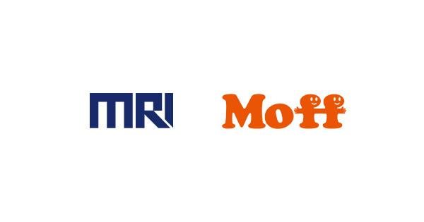 株式会社Moffのプレスリリース画像1