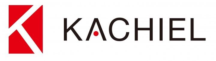 株式会社KACHIELのプレスリリース画像1