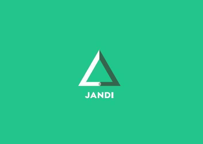 JANDI Japan 株式会社のプレスリリース画像7