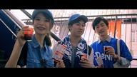 日本コカ・コーラ株式会社のプレスリリース5