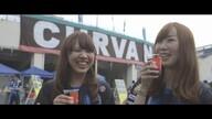 日本コカ・コーラ株式会社のプレスリリース3