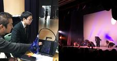 宝塚大学 東京メディア芸術学部(新宿キャンパス)のプレスリリース12