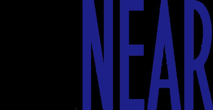 Dr.NEARのプレスリリース見出し画像