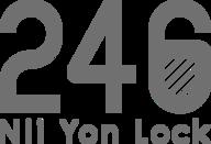 株式会社電通ブルーのプレスリリース12