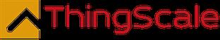 Sensinics,LLCのプレスリリース2