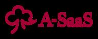 アカウンティング・サース・ジャパン株式会社のプレスリリース15