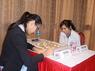 (一社)日本シャンチー協会のプレスリリース6