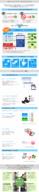 株式会社fonfunのプレスリリース4