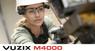 Vuzix Corporationのプレスリリース6