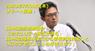 オプティマ・ソリューションズ株式会社のプレスリリース3