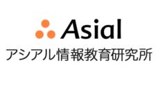 アシアル株式会社のプレスリリース4
