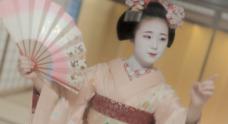京都フラワーツーリズムのプレスリリース1