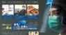 株式会社武蔵野のプレスリリース9