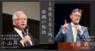 株式会社武蔵野のプレスリリース2