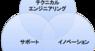 株式会社エー・アンド・デイのプレスリリース10