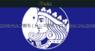 株式会社興和サービスアシストのプレスリリース9