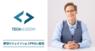 キラメックス株式会社のプレスリリース15