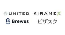 キラメックス株式会社のプレスリリース4