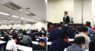 一般社団法人不動産競売流通協会のプレスリリース2