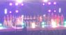 早稲田祭2020運営スタッフのプレスリリース1