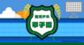 早稲田祭2020運営スタッフのプレスリリース7