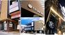 TRNグループ 店舗流通ネット株式会社のプレスリリース11