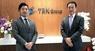 TRNグループ 店舗流通ネット株式会社のプレスリリース14