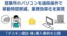 株式会社fonfunのプレスリリース3