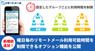 株式会社fonfunのプレスリリース12