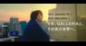 株式会社サードウェーブ GALLERIAのプレスリリース11