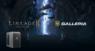 株式会社サードウェーブ GALLERIAのプレスリリース5