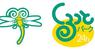 一般財団法人 京都市都市整備公社のプレスリリース1
