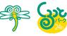 一般財団法人 京都市都市整備公社のプレスリリース8