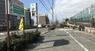 一般財団法人 京都市都市整備公社のプレスリリース9
