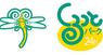 一般財団法人 京都市都市整備公社のプレスリリース4