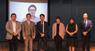 一般社団法人日本デジタルトランスフォーメーション推進協会のプレスリリース15