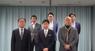 一般社団法人日本デジタルトランスフォーメーション推進協会のプレスリリース14