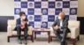 一般社団法人日本デジタルトランスフォーメーション推進協会のプレスリリース7