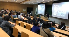 埼玉大学STEM教育研究センターのプレスリリース2