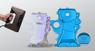 日本3Dプリンター株式会社のプレスリリース9