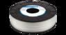 日本3Dプリンター株式会社のプレスリリース12