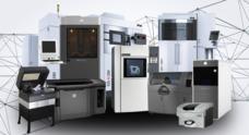 日本3Dプリンター株式会社のプレスリリース1